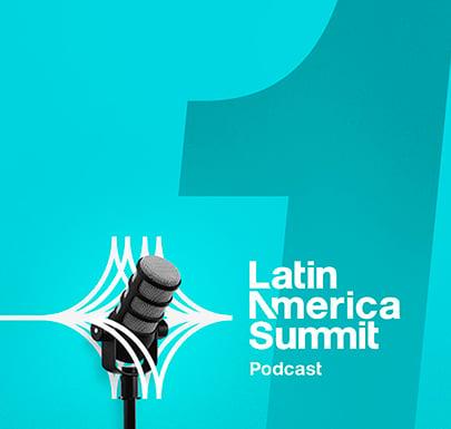 What's behind investors bullish attitude towards Latin America