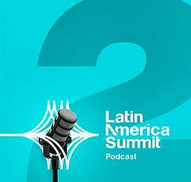 How increasing digitization is breaking down barriers to Latin American consumers