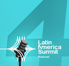 Why Latin America offers a whole new arena for mobile gaming
