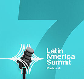 The future of payments in Latin America is instant